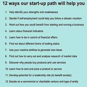 Startup-page-12-ways-box_300x300px
