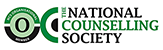 https://www.nationalcounsellingsociety.org