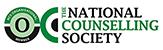 TNCSOM-Logo_163x50px