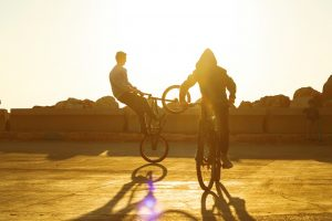 bicycle-2223118_1280