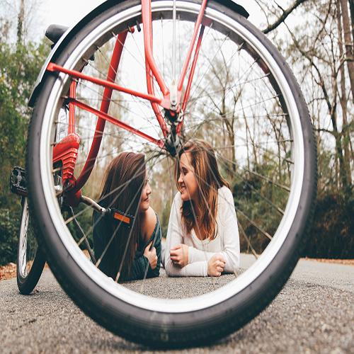 cycling_500x500px