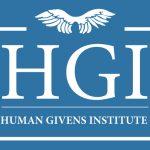 human-givenn-institute-logo