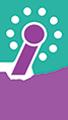 Main-Logo_67x120px